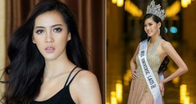 Miss-Laos-2017-Souphaphone-Somvichit.jpg