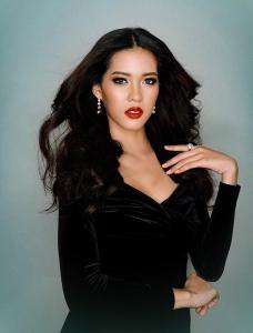 souphaphone-somvichith-miss-universe-laos-2017